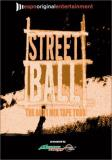 Streetball And1 Mix Tape Tour Streetball And1 Mix Tape Tour Clr Nr 2 DVD