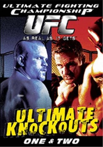 ufc-ufc-ultimate-knockouts-1-2-clr-nr