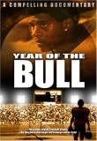 Year Of The Bull Year Of The Bull Clr Nr Incl. CD