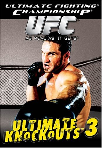 ufc-ufc-ultimate-knockouts-3-clr-nr