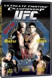 Ufc Ufc 50 War Of '04 Clr Nr