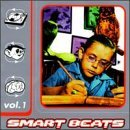 Smart Beats Vol. 1 Smart Beats Soul Slinger Dj Ani Jason Jinx Smart Beats