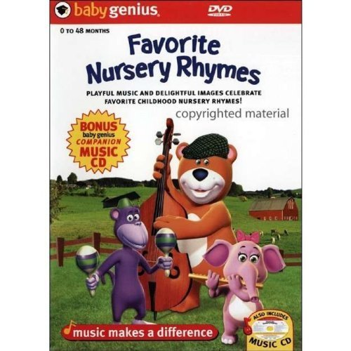 nursery-rhymes-baby-genius-nr