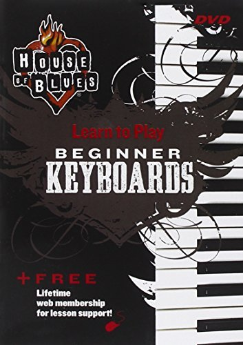 House Of Blues Presents Learn House Of Blues Presents Learn Nr