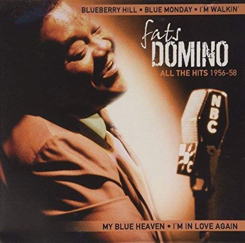 fats-domino-all-the-hits-1956-58