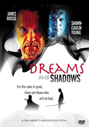 Dreams & Shadows Russo Young Ando Ws Mr