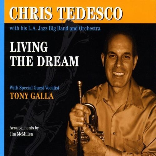 chris-tedesco-chris-tedesco-living-the-dream