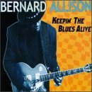 bernard-allison-keepin-the-blues-alive