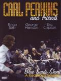 Carl Perkins Carl Perkins & Friends Import Gbr