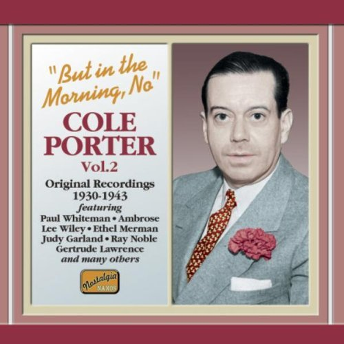 cole-porter-vol-2-but-in-the-morning-no