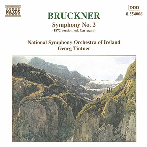 a-bruckner-sym-2-tintner-natl-so-ireland