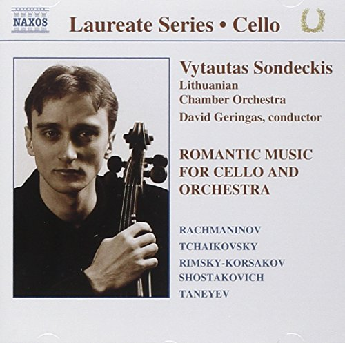 vytautas-sondeckis-romantic-music-for-vc-orch-sondeckis-vc-geringas-lithuanian-co