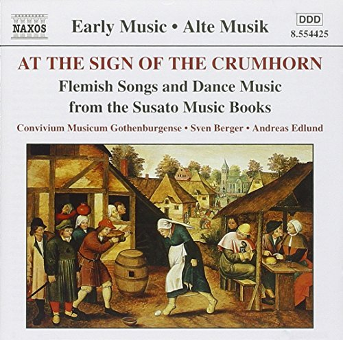 berger-edlund-at-the-sign-of-the-crumhorn-berger-convivium-musicum-gothe