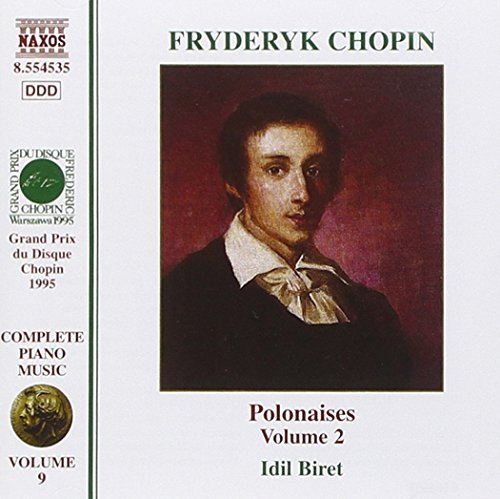 frédéric-chopin-piano-music-vol-9-polonaises