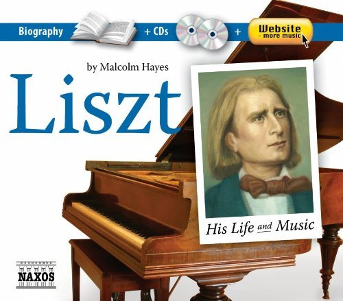 franz-liszt-his-life-music