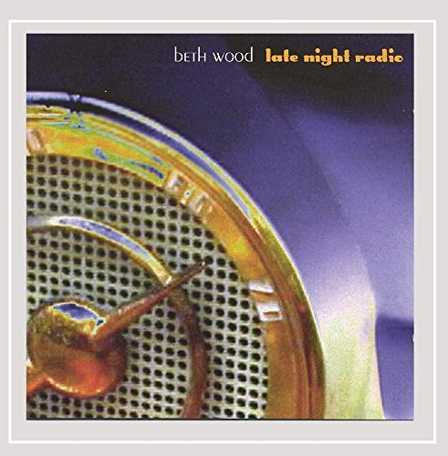 beth-wood-late-night-radio