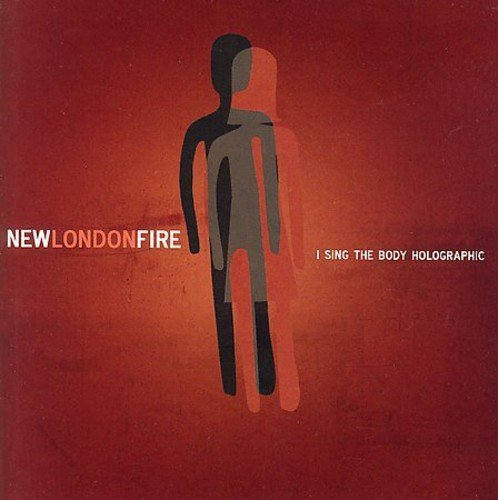 new-london-fire-i-sing-the-body-holographic