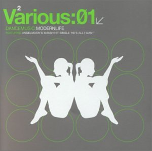 v2arious-vol-1-dancemusic-modernlife-v2arious