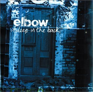 elbow-asleep-in-the-back