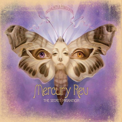 mercury-rev-secret-migration