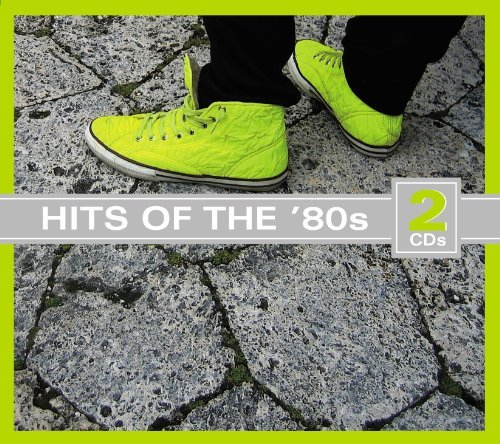 Hits Of The 80s Hits Of The 80s