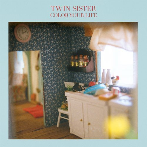 twin-sister-color-your-life