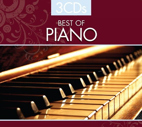 best-of-piano-best-of-piano