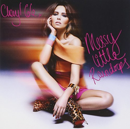 cheryl-cole-messy-little-raindrops-import-eu
