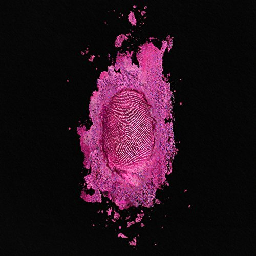 nicki-minaj-pinkprint
