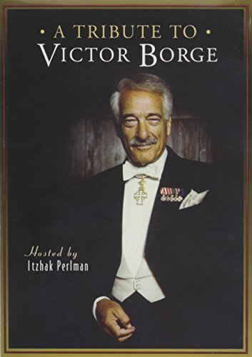 tribute-to-victor-borge-tribute-to-victor-borge-nr