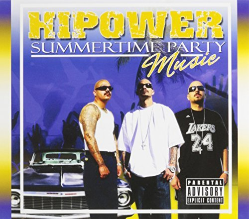 hipower-entertainment-presents-summertime-party-music-explicit-version-3-cd
