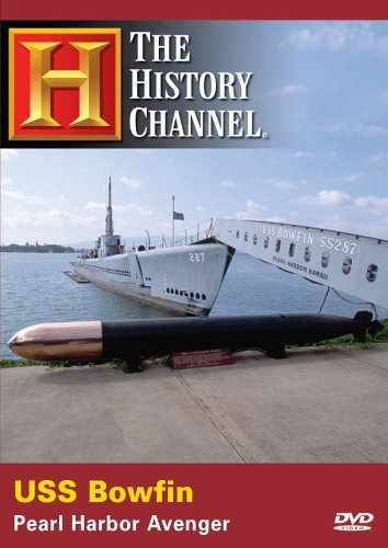 uss-bowfin-pearls-harbor-aveng-uss-bowfin-pearls-harbor-aveng-made-on-demand-nr