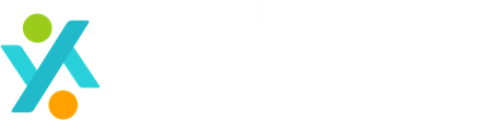 Powered by FieldStack