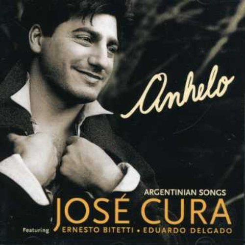 jose-cura-anhelo-cura-ten