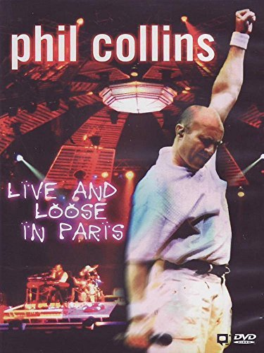 phil-collins-live-loose-in-paris
