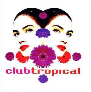 club-tropical-club-tropical