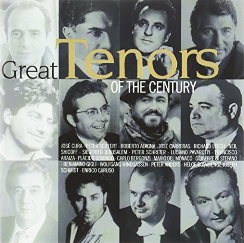 great-tenors-of-the-century-great-tenors-of-the-century-carreras-leech-gigli-anders-
