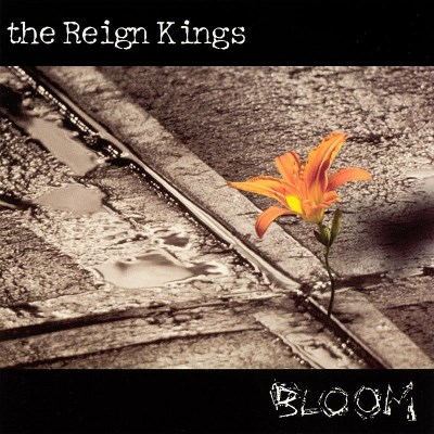Reign Kings Bloom