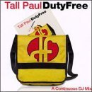 tall-paul-duty-free
