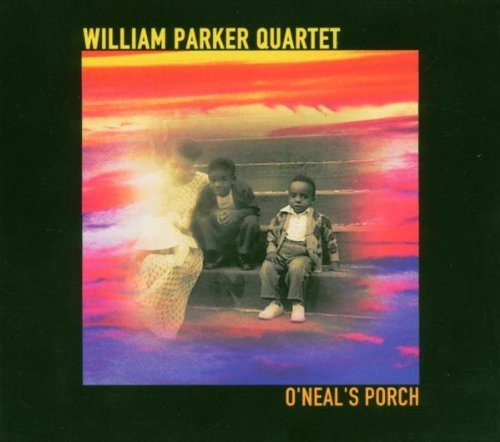 william-quartet-parker-oneal-porch