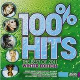 100 Percent Hits The Best Of W 100 Percent Hits The Best Of W Import Aus 2 CD