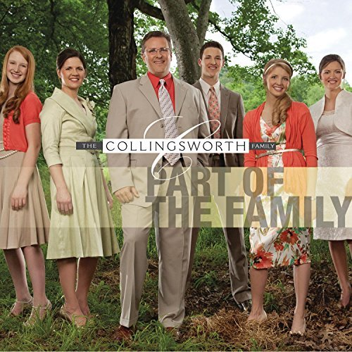 collingsworth-family-part-of-the-family