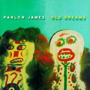 parlor-james-old-dreams