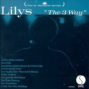 lilys-3-way