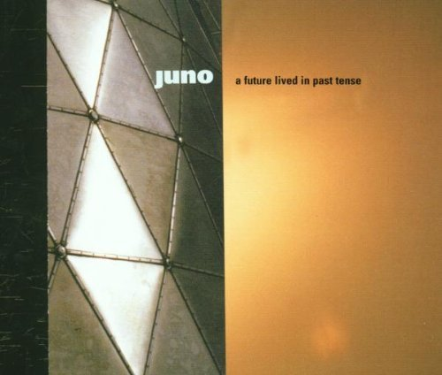 Juno Future Lived In Past Tense