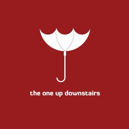One Up Downstairs On Up Downstairs 7 Inch Single