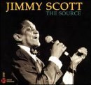 Scott Jimmy Source