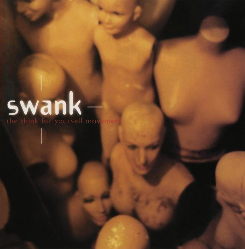 swank-think-for-yourself-movement-cd-r