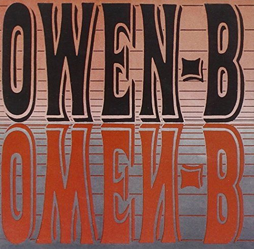Owen B Complete Recordings
