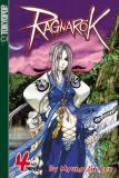 Myung Jin Lee Dawn Of Destruction (ragnarok Book 4)